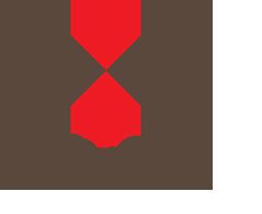 Logo195 hexxaCZ